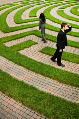 International Compliance Training Views and Blogs : Tone ...