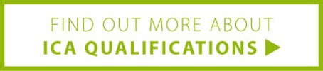 find out more about ICA qualifications