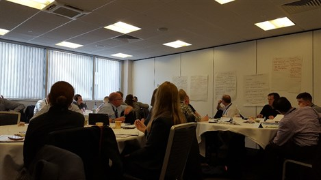 International Compliance Training Views and Blogs : What ...