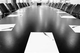 461567_boardroom _meeting - Greyscale