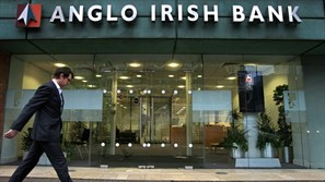 Anglo _Irish _Bank ,_Belfast ,_October _2010