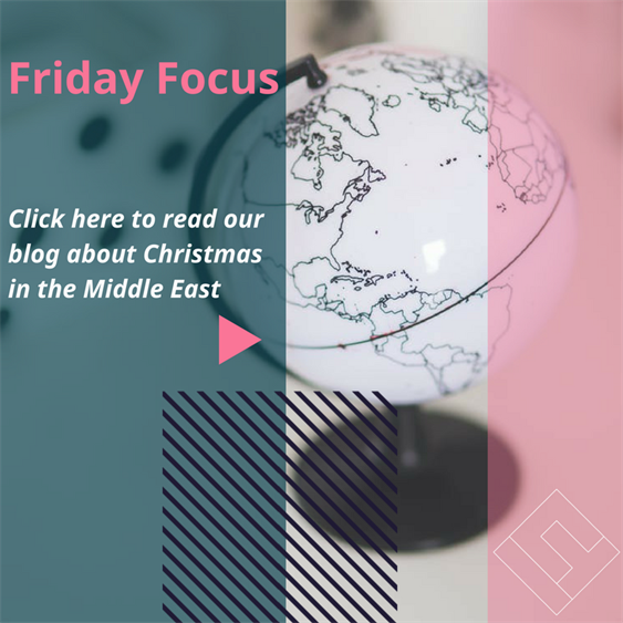 Friday Focus (2)