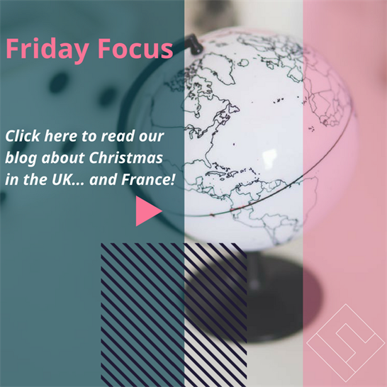 Friday Focus (3)