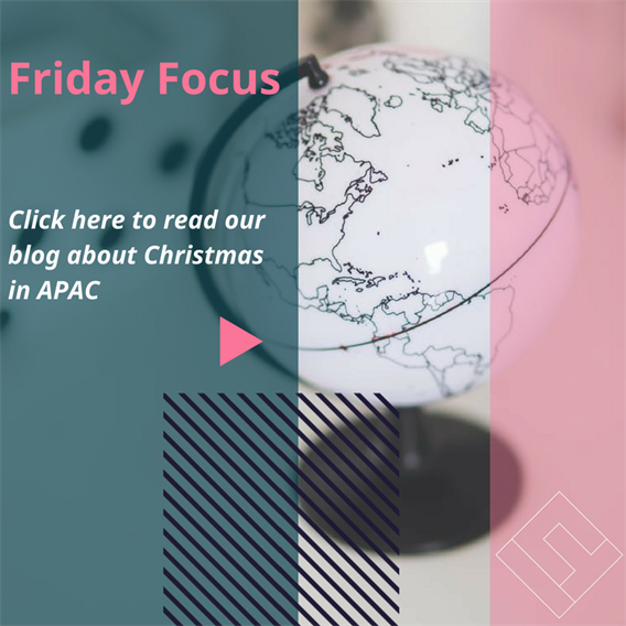 Friday Focus (4)